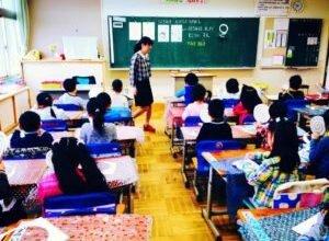 Система образования в японии: высшее школьное и дошкольное